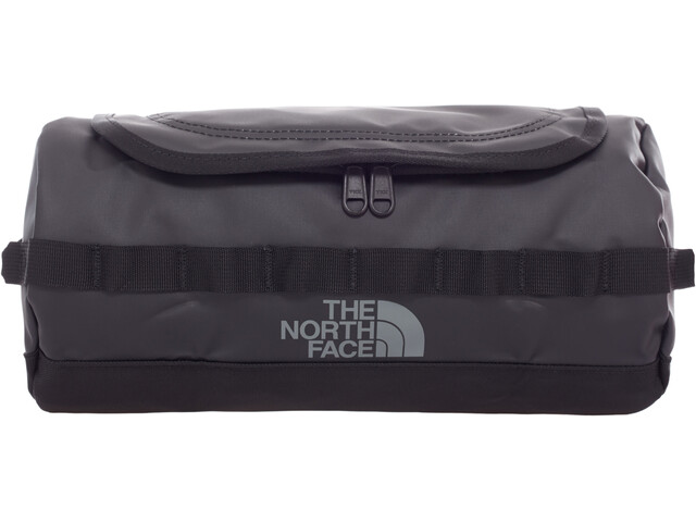 The North Face Base Camp Matkakassi L, tnf black